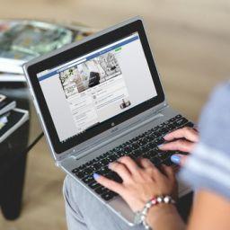 hands-woman-laptop-notebook-medium