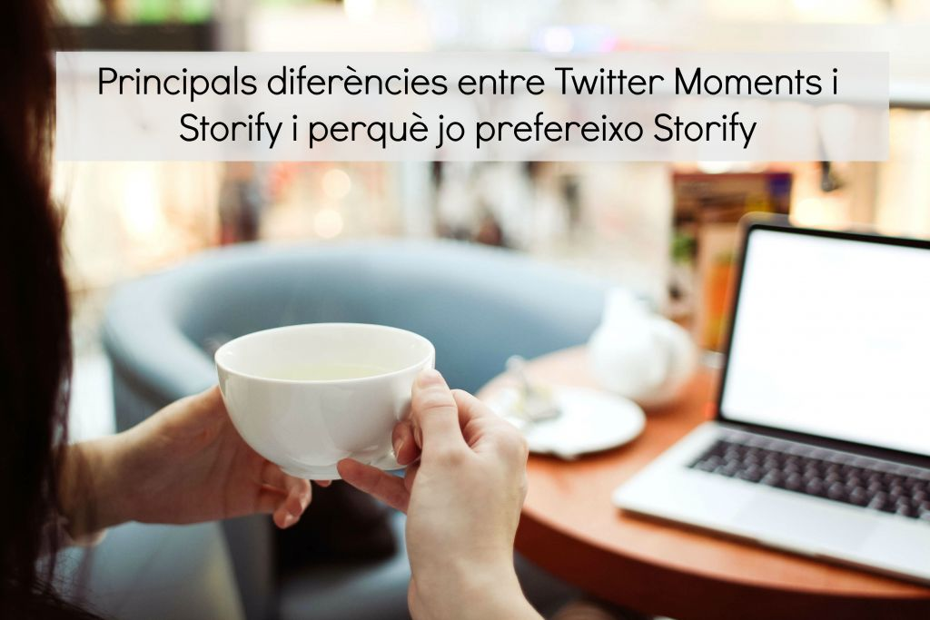 twitter-moments-storify