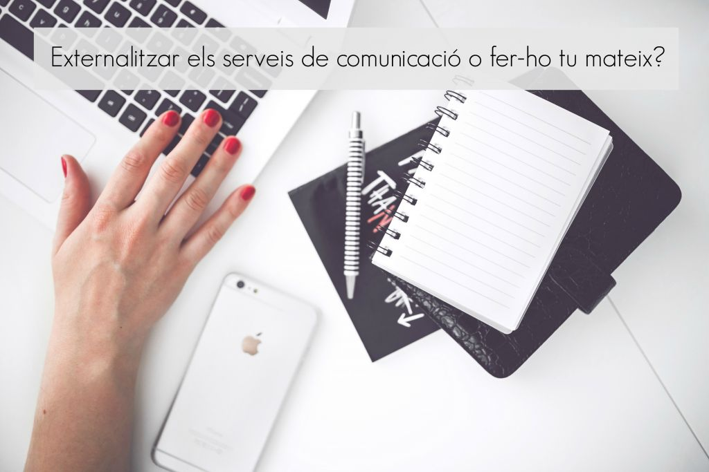 externalitzar-comunicacio