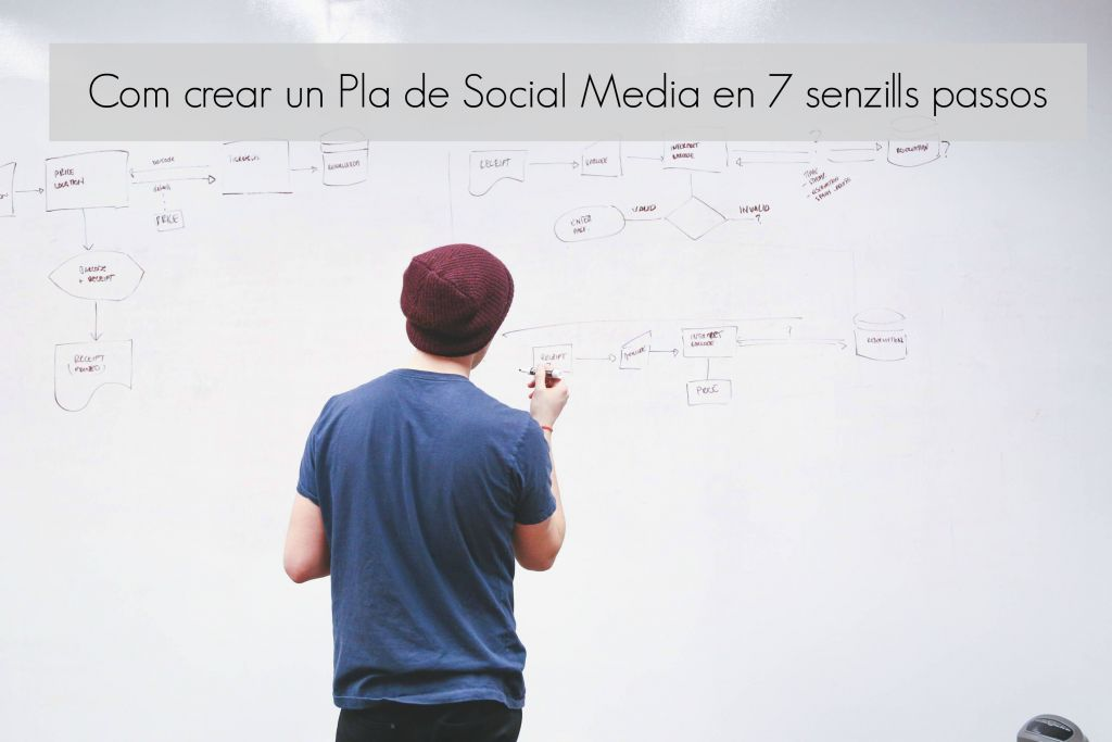 pla-social-media