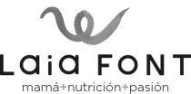 logo_laia-1