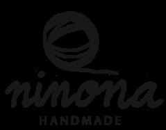 logo_ninona_negro