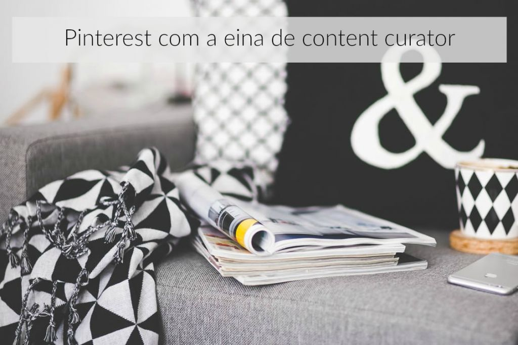 pinterestcontentcuration