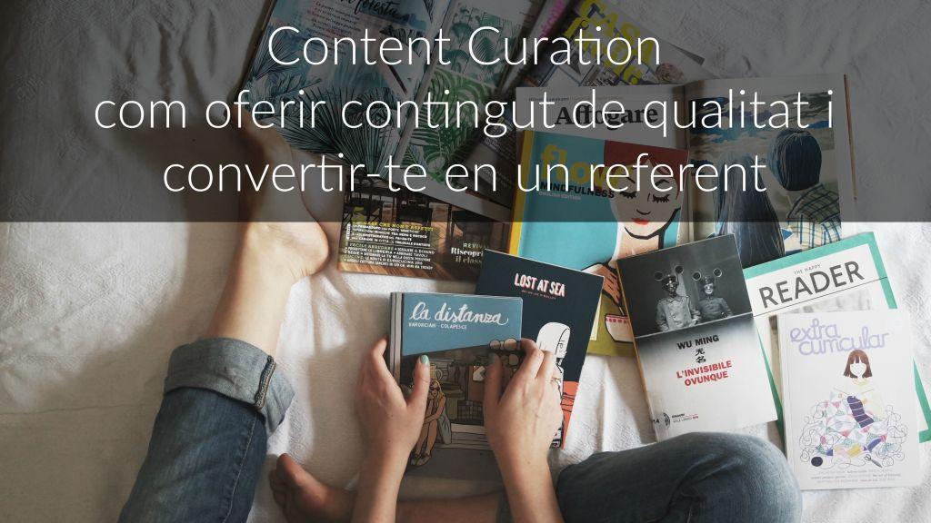 contentcuration113776