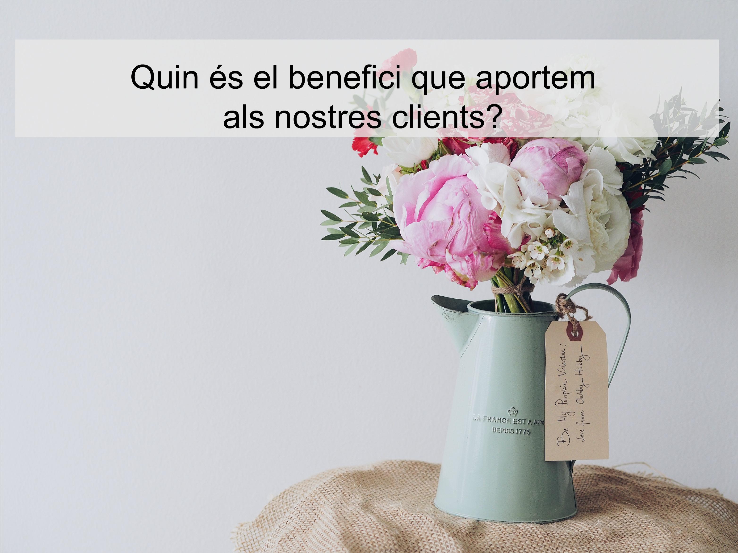 beneficisclientspotencials