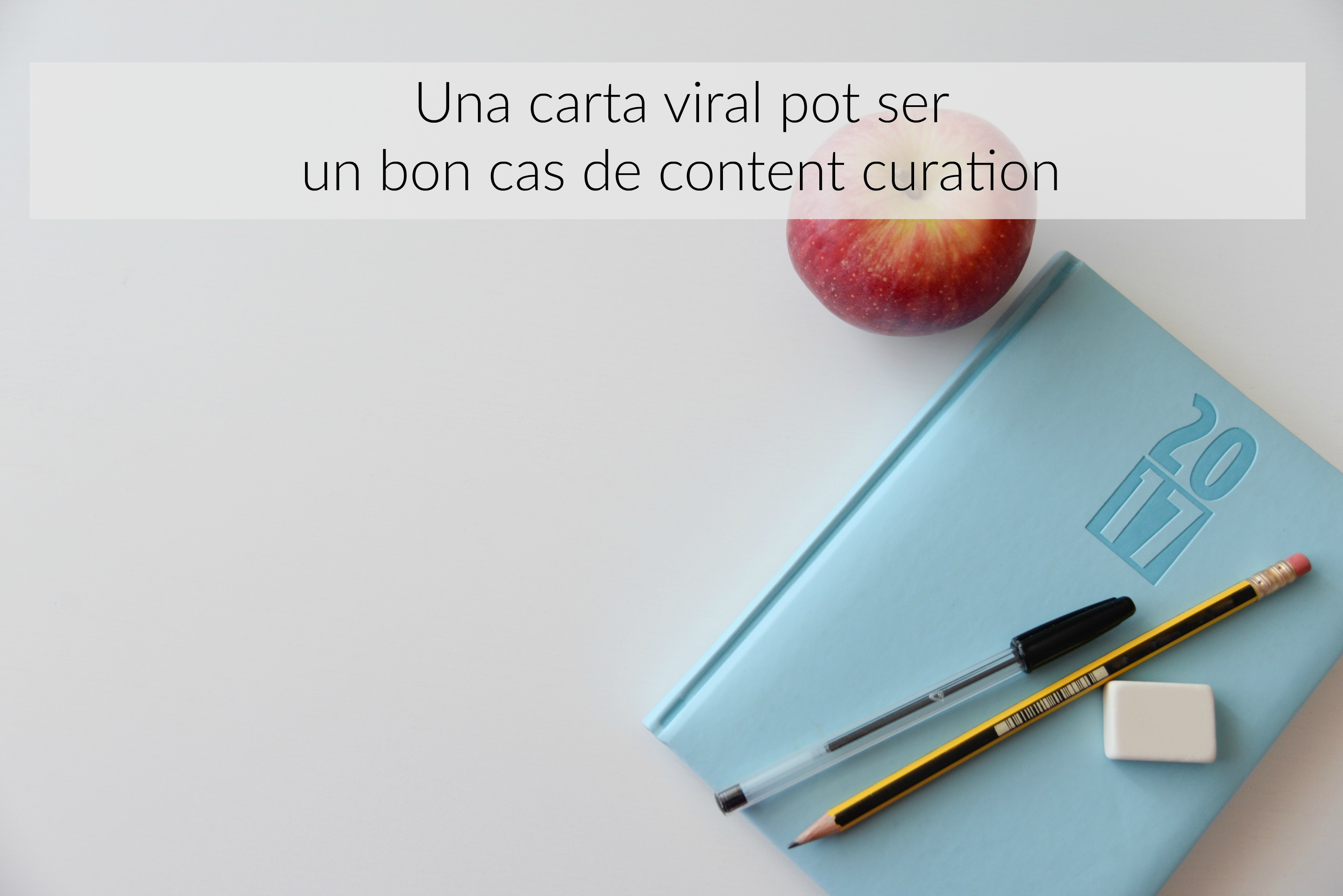 carta-viral