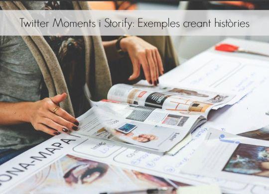 momentsvsstorify