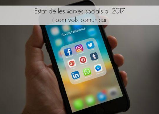 estat-xarxes-socials-2017