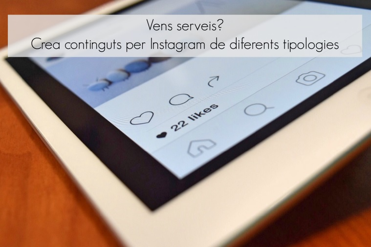 crear-continguts-per-instagram
