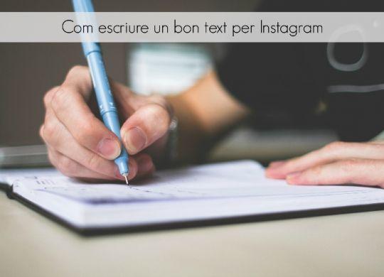 escriure-bon-text-instagram