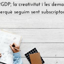 RGDP-creativitat-subscriptors
