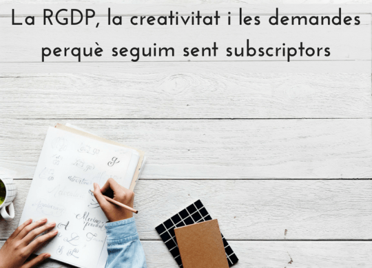 RGDP-creativitat-subscriptors