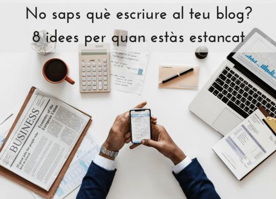 8-idees-post