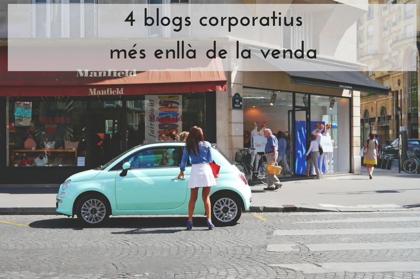 blogs-corporatius-venta