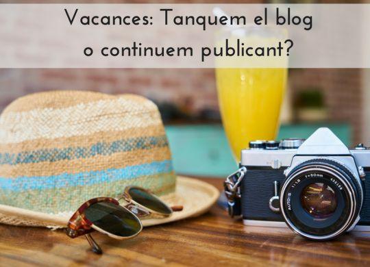 Vacances-tanquem-blog