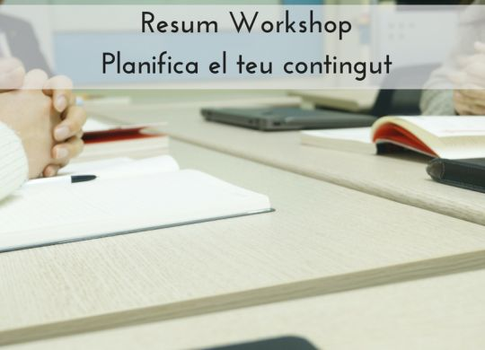 resum-workshop-planifica