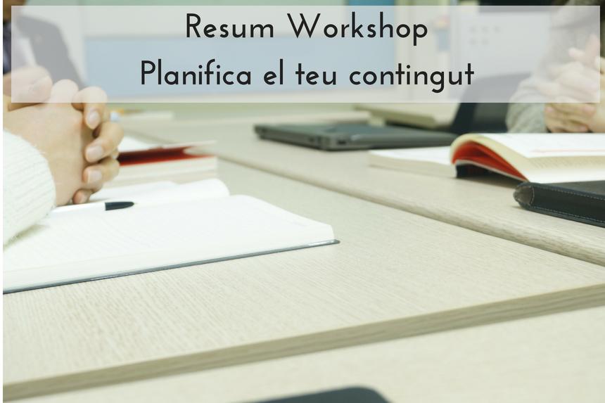 resum-workshop-planifica
