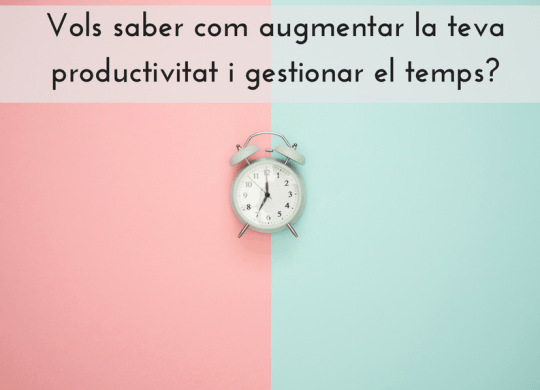 augmentar-productivitat