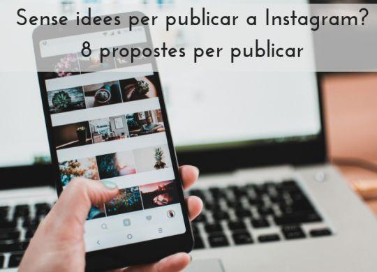 idees-publicar-instagram