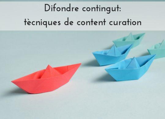 Difondre contingut_content_curation