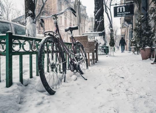 architecture-bicycle-bike-953626
