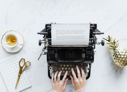 storytelling a xarxes socials