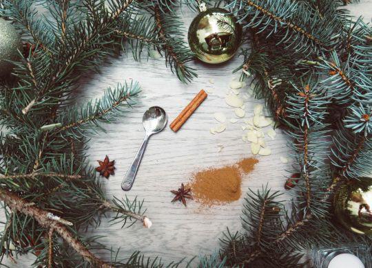 nadal a quatre mans