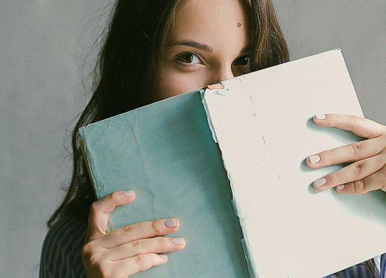 comunicar quan ets introvertida