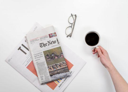 mitjans-tradicionals-curacio-continguts