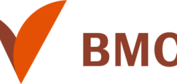 cropped-BMC-principal-1