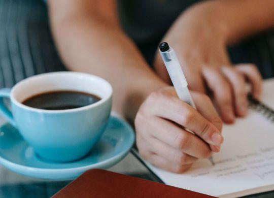 excuses-per-no-escriure